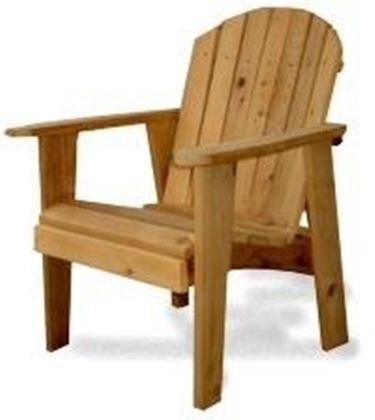 Sedie per esterno tavoli e sedie sedie per ambienti for Tavoli e sedie da giardino in offerta