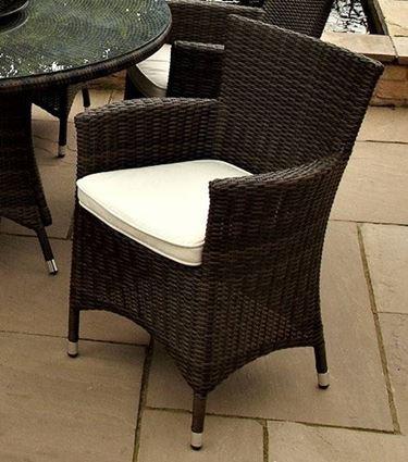 Sedie per esterno tavoli e sedie sedie per ambienti - Tavoli impilabili per esterno ...