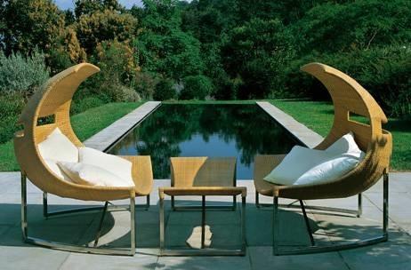 Sedie e tavoli da esterno idee per la casa douglasfalls