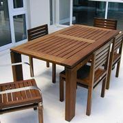 tavoli da esterni - tavoli e sedie