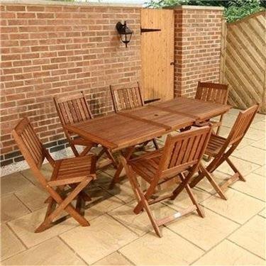Tavoli da giardino pieghevoli tavoli e sedie for Tavoli pieghevoli
