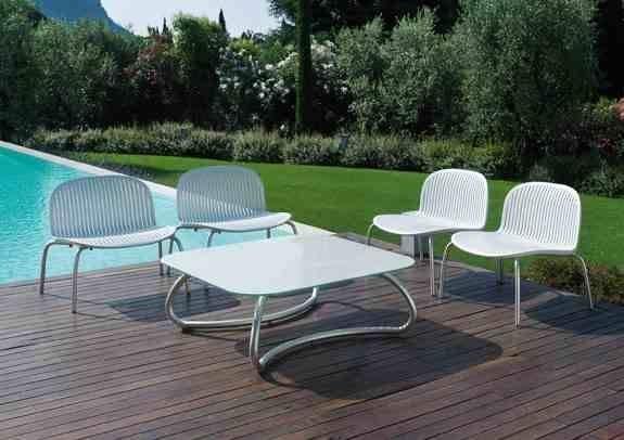 Tavoli e sedie da giardino tavoli e sedie for Tavoli arredo 3