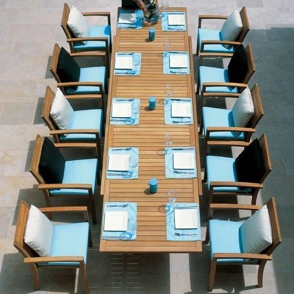 Tavoli giardino tavoli e sedie - Immagini tavoli da giardino ...