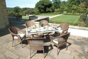 Tavoli Da Giardino Risparmio Casa : Tavolo da esterno tavoli e sedie