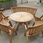 tavoli per esterno - tavoli e sedie