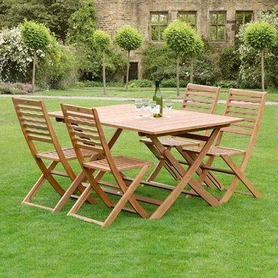 Tavolo per esterno tavoli e sedie - Tavoli per esterno ...