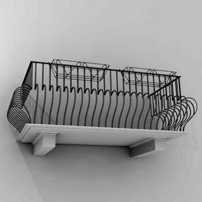 Fioriere balcone fioriere fioriere balcone vasi fioriere - Fioriera da interno ...