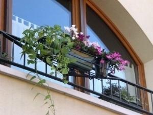 Fioriere balcone fioriere fioriere balcone vasi fioriere - Fioriere da balcone ikea ...