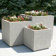 fioriere in cemento prezzi