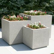 vasi in cemento prezzi