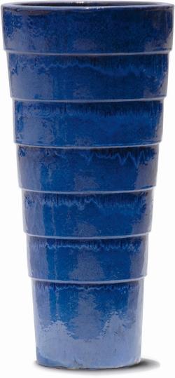Vasi alti vasi for Vasi terracotta usati