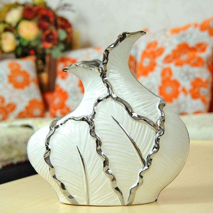 ... Da Arredamento Design : Aalto collection vaso da fiori arredamento