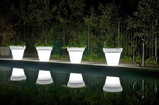 Vasi da esterni vasi vasi da esterno tipologie - Vasi in giardino ...