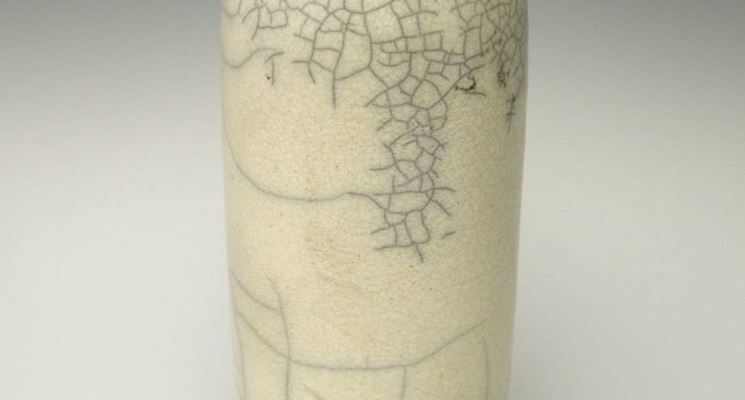 vasi da esterno in ceramica
