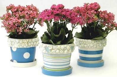 Vasi da fiori vasi for Vasi da arredo