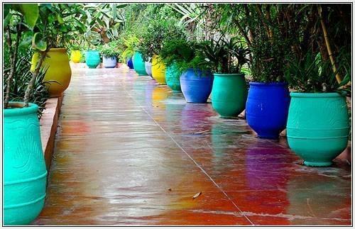 Vasi da giardino vasi - Offerte vasi da giardino ...