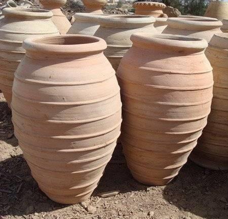 Vasi giardino resina vasi for Vasi da giardino in plastica