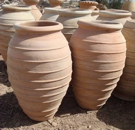 Vasi giardino resina vasi for Vasi rettangolari plastica