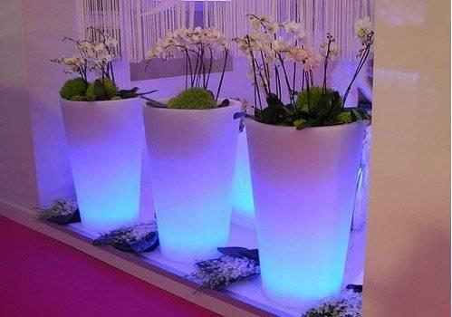 Vasi giardino vasi for Grandi vasi da giardino