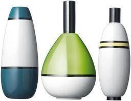 Vasi moderni vasi for Vasi interni moderni