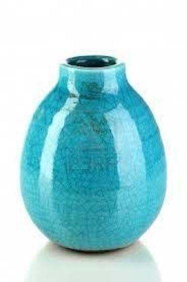 Vasi online vasi for Permettono di riscaldare senza inquinare