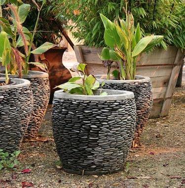 vasi per esterni