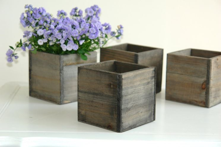 Vasi per piante vasi come scegliere i vasi migliori - Piante per giardino ...