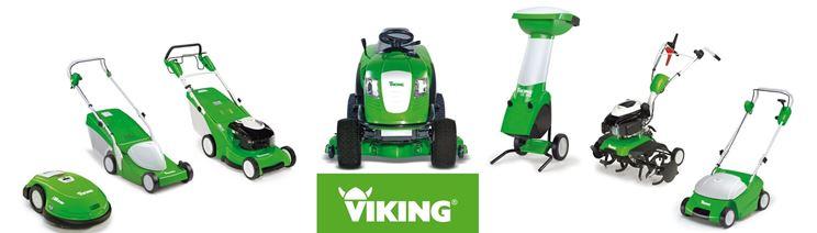 prodotti biotrituratori viking
