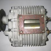 Compressore volumetrico