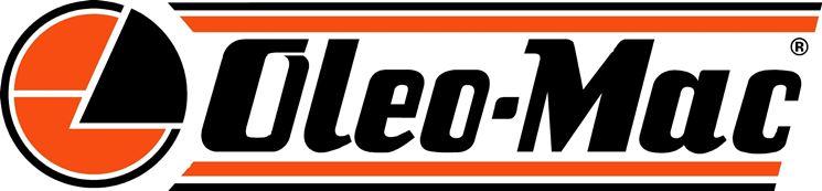 Il marchio Oleomac