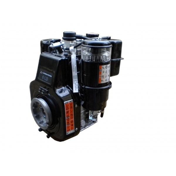 diesel engine repair manual general motors and ford v8 diesel engines gm 350 cu in 62l