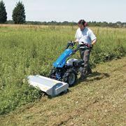 Motocoltivatori usati motocoltivatori tipologie e for Trincia usata per motocoltivatore bcs