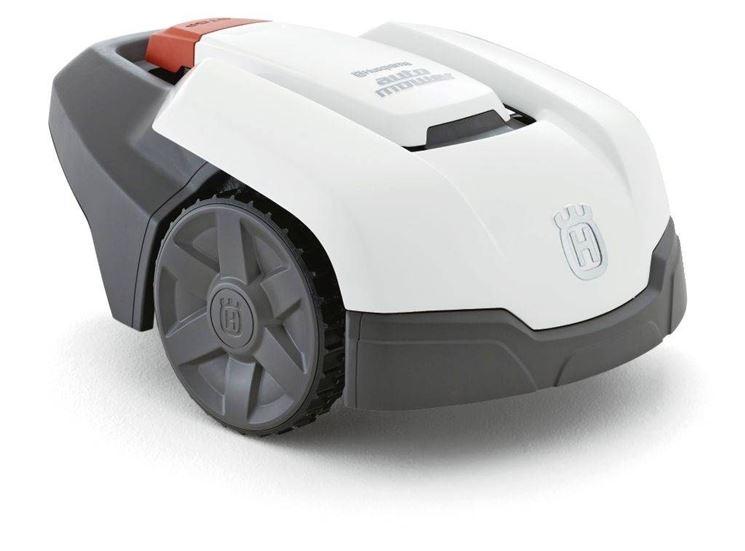 Automower® 305, il