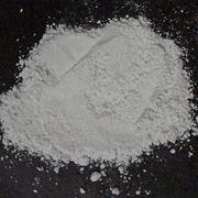 ossido di potassio