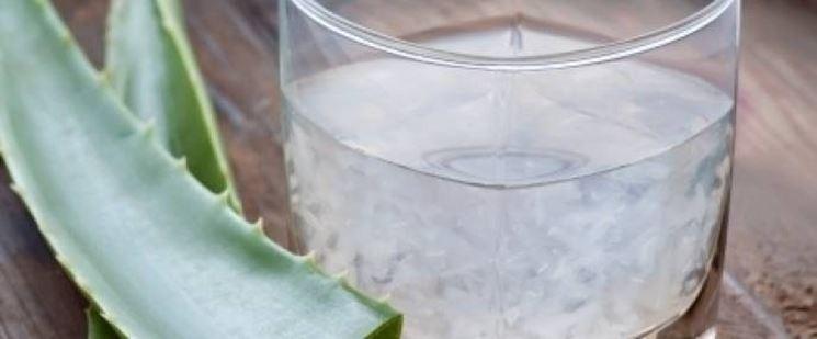 succo aloe