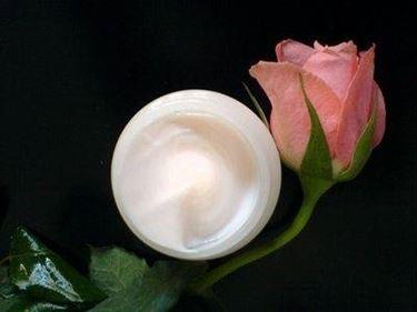 crema idratante