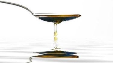olio di argan come alimento