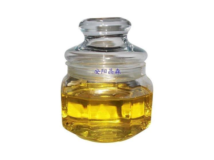 Proprietà dell'olio di Borragine