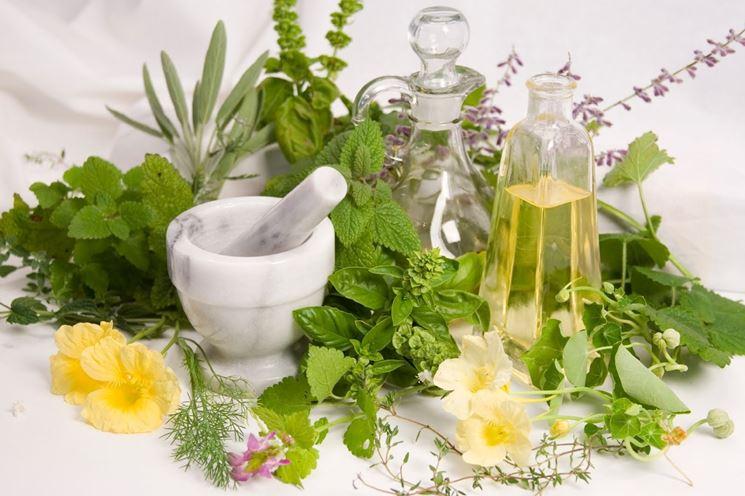 Farmaci vegetali