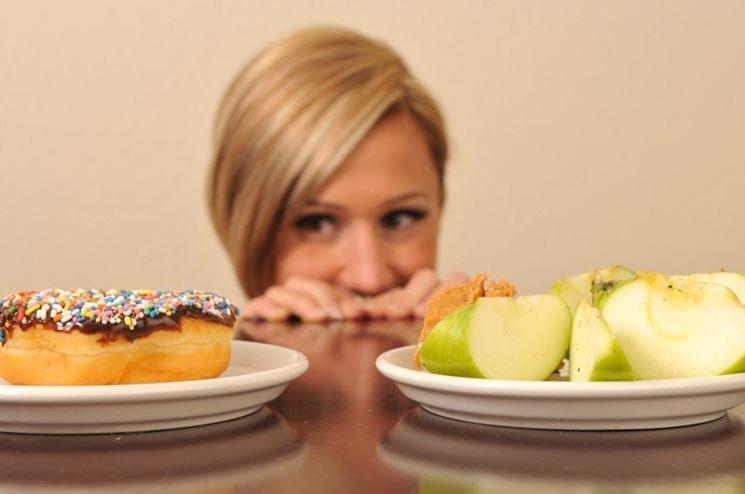 La rodiola serve anche contro la fame nervosa