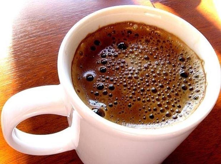 caffé alla cicoria