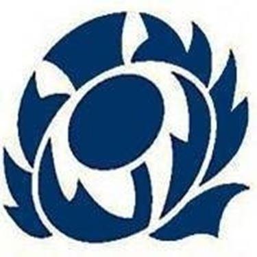 cardo simbolo della Scozia