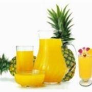 succo d ananas