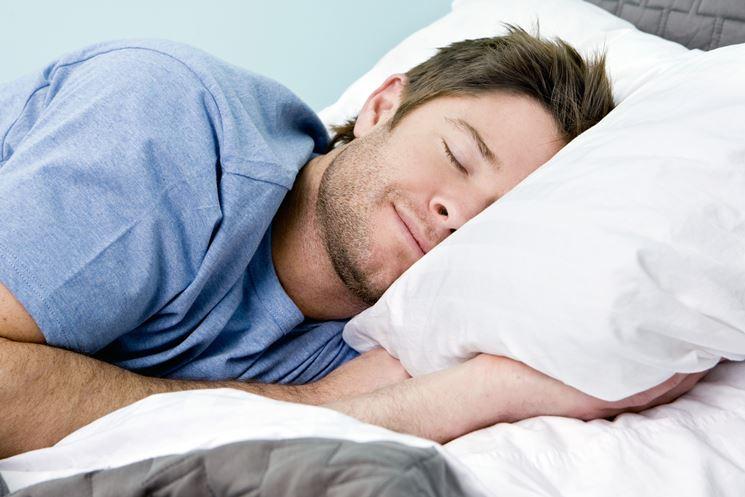 La tintura madre di escolzia aiuta a lenire i disturbi del sonno