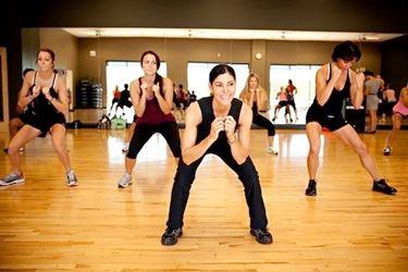 Aiuta il tuo corpo a tenersi in forma con le Tisane Pompadour Drenante e Linea