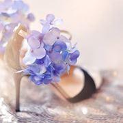 addobbi floreali fai da te