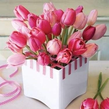 bea8f51d1b9e addobbi floreali - Composizione fiori