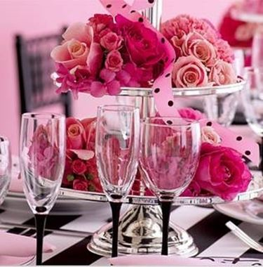 decorazioni matrimonio primavera estate