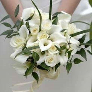 Bouquet da sposa<p />