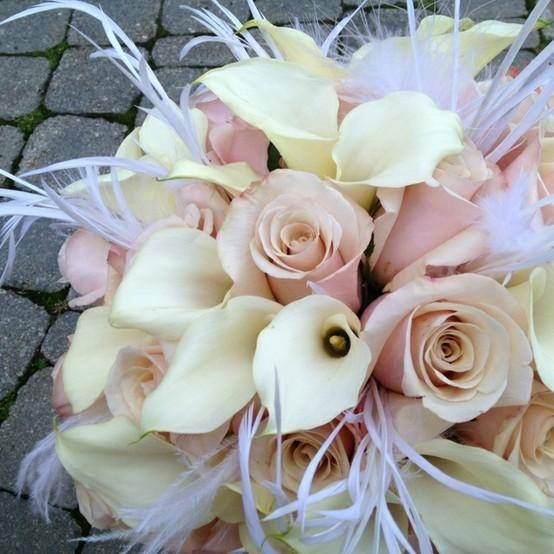 Famoso Composizioni floreali matrimonio - Composizione fiori - Comporre  KM82